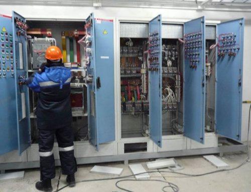 Качество и надежность электроснабжения – от чего они зависят?